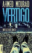 Cover-Bild zu Vertigo (eBook) von Mourad, Ahmed