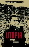 Cover-Bild zu Utopia (eBook) von Towfik, Ahmed Khaled