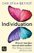 Cover-Bild zu Individuation (eBook) von Berndt, Christina