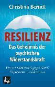 Cover-Bild zu Resilienz (eBook) von Berndt, Christina