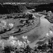 Cover-Bild zu Landscape Dreams, a New Mexico Portrait von Sides, Hampton (Solist)