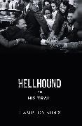 Cover-Bild zu Hellhound on his Trail (eBook) von Sides, Hampton