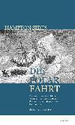 Cover-Bild zu Die Polarfahrt (eBook) von Sides, Hampton