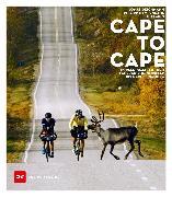 Cover-Bild zu Cape to Cape (eBook) von Farin, Tim