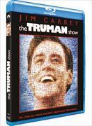 Cover-Bild zu The Truman Show (F) von Peter Weir (Reg.)