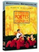 Cover-Bild zu Le Cercle des Poètes Disparus - Édition Spéciale von Weir, Peter (Reg.)