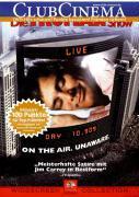 Cover-Bild zu Die Truman Show von Weir, Peter (Reg.)