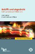 Cover-Bild zu Bekifft und abgedreht (eBook) von Küstner, Udo