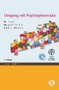 Cover-Bild zu Umgang mit Psychopharmaka (eBook) von Greve, Nils