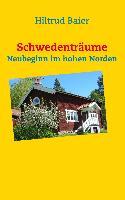 Cover-Bild zu Schwedenträume (eBook) von Baier, Hiltrud
