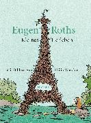 Cover-Bild zu Eugen Roths Kleines Tierleben von Roth, Eugen