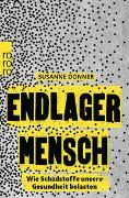 Cover-Bild zu Endlager Mensch von Donner, Susanne