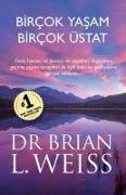 Cover-Bild zu Bircok Yasam Bircok Üstat von L. Weiss, Brian