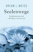 Cover-Bild zu Seelenwege von Weiss, Brian L.