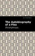Cover-Bild zu Autobiography of a Flea (eBook) von Anonymous