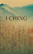 Cover-Bild zu I Ching (eBook) von Anonymous