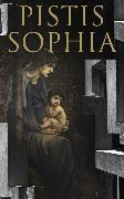 Cover-Bild zu Pistis Sophia (eBook) von Anonymous