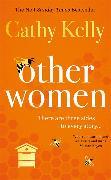 Cover-Bild zu Other Women von Kelly, Cathy