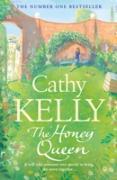 Cover-Bild zu Honey Queen (Special Edition) (eBook) von Kelly, Cathy