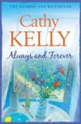 Cover-Bild zu Always and Forever (eBook) von Kelly, Cathy
