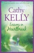 Cover-Bild zu Lessons in Heartbreak (eBook) von Kelly, Cathy
