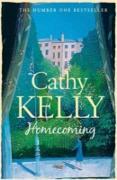 Cover-Bild zu Homecoming (eBook) von Kelly, Cathy