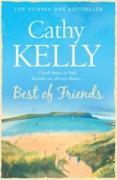 Cover-Bild zu Best of Friends (eBook) von Kelly, Cathy
