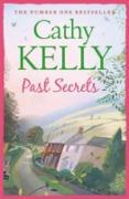 Cover-Bild zu Past Secrets (eBook) von Kelly, Cathy