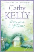 Cover-Bild zu Once in a Lifetime (eBook) von Kelly, Cathy