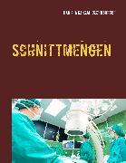 Cover-Bild zu Schnittmengen (eBook) von Oldenburger, Hans Wilhelm