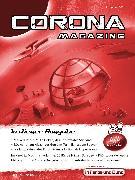Cover-Bild zu Corona Magazine 05/2015: Mai 2015 (eBook) von Anton, Uwe