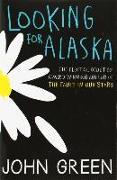 Cover-Bild zu Looking for Alaska von Green, John