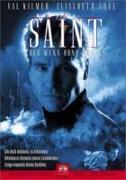 Cover-Bild zu The Saint - Der Mann ohne Namen von Charteris, Leslie