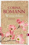 Cover-Bild zu Winterblüte von Bomann, Corina