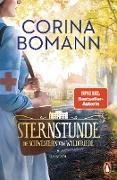 Cover-Bild zu Sternstunde (eBook) von Bomann, Corina