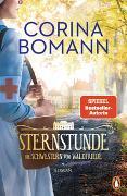 Cover-Bild zu Sternstunde von Bomann, Corina