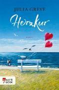 Cover-Bild zu Herzkur (eBook) von Greve, Julia