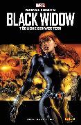 Cover-Bild zu Marvel Knights: Black Widow- Tödliche Schwestern (eBook) von Rucka, Greg
