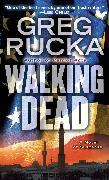Cover-Bild zu Walking Dead (eBook) von Rucka, Greg