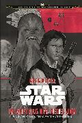 Cover-Bild zu Star Wars: Im Auftrag der Rebellion (eBook) von Rucka, Greg
