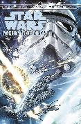 Cover-Bild zu Star Wars: Imperium in Trümmern (eBook) von Rucka, Greg