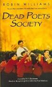 Cover-Bild zu Dead Poets Society von Kleinbaum, Nancy H.