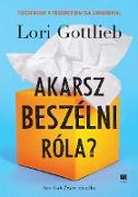 Cover-Bild zu Akarsz beszélni róla? (eBook) von Gottlieb, Lori