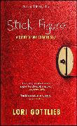Cover-Bild zu Stick Figure: A Diary of My Former Self von Gottlieb, Lori