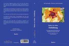 Cover-Bild zu Thalus von Athos - Entfaltung von Jasinski, Alf und Christa