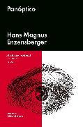 Cover-Bild zu Panóptico (eBook) von Enzensberger, Hans Magnus