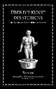 Cover-Bild zu Seneca: Über die Kunst des Sterbens (eBook) von Seneca, Lucius Annaeus