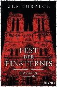 Cover-Bild zu Fest der Finsternis (eBook) von Torreck, Ulf