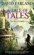 Cover-Bild zu eBook A Tale Of Tales