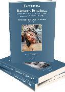 Cover-Bild zu Escultura Barroca española. Nuevas lecturas desde los Siglos de Oro a la sociedad del conocimiento (eBook) von Paradas, Antonio Rafael Fernández